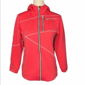 Scott Ultimate Ski Jacket